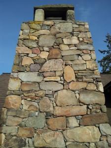 Montana Mossy Sandstone