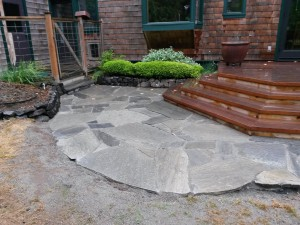 cherokee patio 3